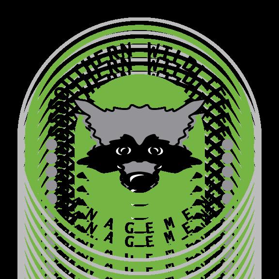 southern wildlife logo