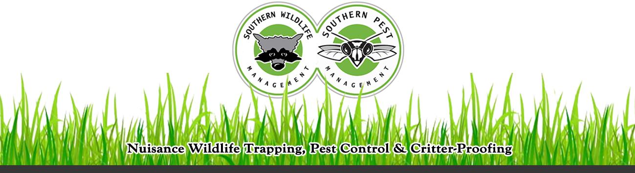 Southern Wildlife Management